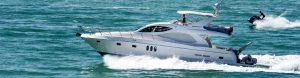 Motor-Boot-Führerschein